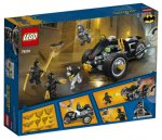 LEGO® Super Heroes 76110 Batman: The Attack of the Talons
