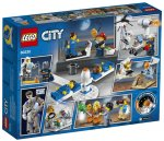 LEGO® City 60230 People Pack - Space Research and Development