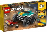 LEGO® Creator 31101 Monstertruck