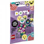 LEGO® DOTS 41908 Extra DOTS – serie 1