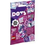 LEGO® DOTS 41921 Extra DOTS – serie 3
