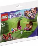 LEGO Friends 30412 Parkpicknick