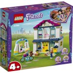 LEGO® Friends 41398 Stephanies hus