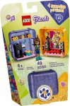 LEGO® Friends 41400 Andreas lekkub