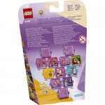 LEGO® Friends 41405 Andreas shoppinglekkub