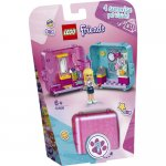 LEGO® Friends 41406 Stephanies shoppinglekkub