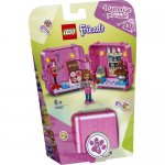 LEGO® Friends 41407 Olivias shoppinglekkub