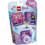 LEGO® Friends 41409 Emmas shoppinglekkub