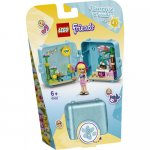 LEGO® Friends 41411 Stephanies sommarlekku