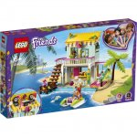 LEGO® Friends 41428 Strandhus