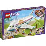 LEGO® Friends 41429 Heartlake Citys flygplan