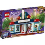 LEGO® Friends 41448 Heartlake Citys biograf