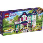 LEGO® Friends 41449 Andreas familjevilla