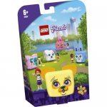 LEGO® Friends 41664 Mias mopskub