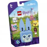 LEGO® Friends 41666 Andreas kaninkub