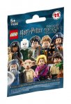 LEGO® Minifigurer 71022 serie Harry Potter