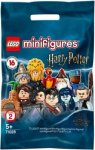 LEGO® Minifigurer 71028 Harry Potter 2