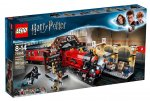 LEGO® Harry Potter 75955 Hogwartsexpressen