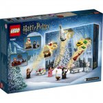 LEGO Harry Potter 75981 Adventskalender 2020