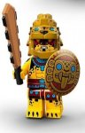 LEGO® Minifigur 71029 Ancient Warrior