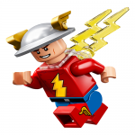 LEGO® Minifigur 71026 Flash