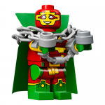 LEGO® Minifigur 71026 Mister Miracle