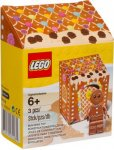 LEGO® 5005156 Gingerbread Man