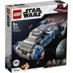 LEGO® Star Wars 75293 LEGO Star Wars Resistance I-TS Transport