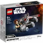 LEGO® Star Wars 75295 Millennium Falcon™ Microfighter
