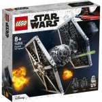 LEGO® Star Wars 75300 Imperial TIE Fighter™