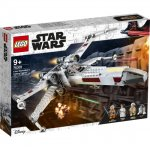 LEGO® Star Wars 75301 Luke Skywalker's X-Wing Fighter™