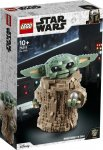 LEGO® Star Wars 75318 The Child