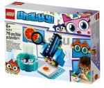 LEGO® Unikitty 40314 Dr Fox Magnifying Machine