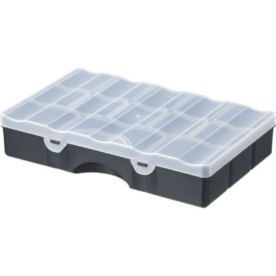SmartStore™ organizer medium