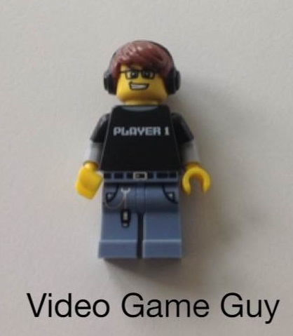 lego-video-game-guy